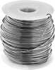 Zinc-Galvanized Steel Wire