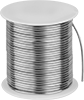 Tin-Coated Multipurpose 110 Copper Wire
