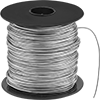 Bend-and-Stay Multipurpose 304 Stainless Steel Wire