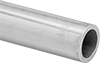 General Purpose Aluminum Tubing