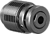 Torque-Limiting Shaft Couplings