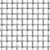Lightweight-Particle-Filtering Stainless Steel Wire Cloth