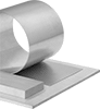Easy-to-Weld 5052 Aluminum Sheets and Bars