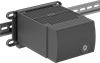 DIN-Rail Enclosure Heaters