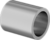 Corrosion-Resistant Sleeve Bearings