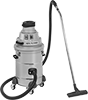 Hazardous Location Vacuum Cleaners for Dry Pickup