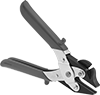 Parallel-Jaw Pliers