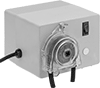 Metering Pumps for Chemicals