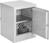 Tabletop Safety Cabinets for Flammables