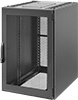 Heavy Duty Electronics Cabinets