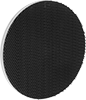 Backup Pads with Threaded Stud for Nylon Mesh Cushioned Hook and Loop Sanding Discs