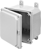 Versa-Mount Submersible Enclosures