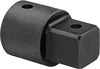 Impact Square Drive Size Adapters