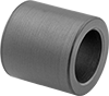 Harsh Environment Dry-Running Sleeve Bearings