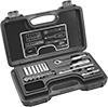 Value 6-Point Socket Sets