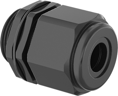 Right Angle Male .125 Cable Diameter Woodhead 00-4978 Cable Strain Relief Grip Grommet 1//2 NPT Thread Size Black Grommet Color .062 Max-Loc Cord Seal