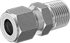 Tubing and Tube Fittings