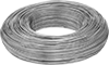 Spring-Back Multipurpose 304 Stainless Steel Wire