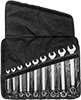 Deep-Offset Combination Wrench Sets