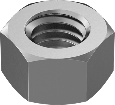 Box Qty 25 BC-5048ASLH188 by Shorpioen 1//2X3 Hex nut Sleeve Anchor 18 8 Stainless Steel