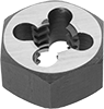 Acme Thread Repairing Dies