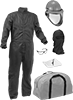 Arc-Flash-Protection Equipment Kits