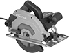 Evolution Electric Circular Saws for Metal