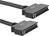Cords for Programmable Logic Controllers