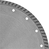 Smooth-Cut Miter and Chop Saw Blades for Masonry and Stone
