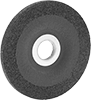Grinding Wheels for Angle Grinders—Use on Nonmetals