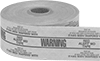 Tamper-Evident Water-Activated Packaging Tape