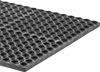 Food Industry Drainage Mats