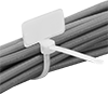 ID Tag Cable Ties