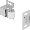 Roller Latches