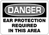 Personal Protective Equipment Signs
