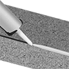 High-Strength Self-Leveling Concrete Joint Sealants